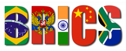 BRICS (Brazil, Russia, India, China, South Africa) Icons PNG - Free ...
