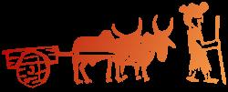 News Blog | House of Bhakti