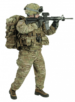 Soldiers PNG images free download, soldier PNG