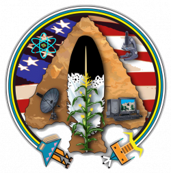 Navajo Prayer of Protection | Navajo Department of Workforce ...