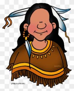 Indians Clipart Indian Navajo - Phillip Martin Native ...