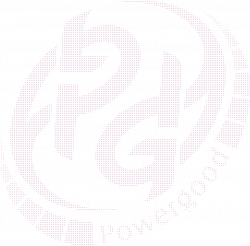 Industry automation power manufacturer&supplierr&exporter|PowerGood