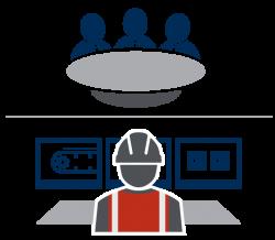 Industrial Machine Automation Software | Machine Controller Software