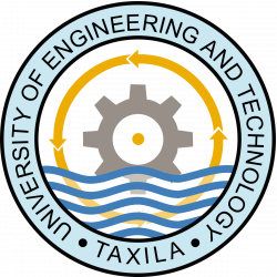 University of Engineering and Technology, Taxila - Wikipedia