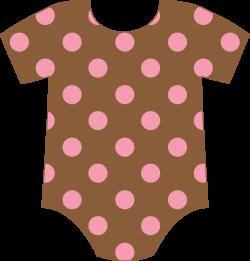 Clipart de Bodies de Bebé. | baby | Pinterest