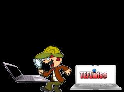 Job Seeking Advice | TEFL Wise Job Finder