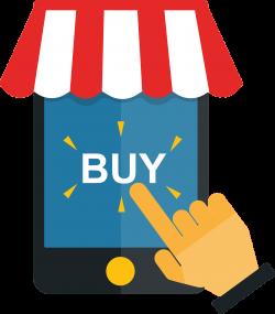 buy-2025564_1280   Marketing Insider Group