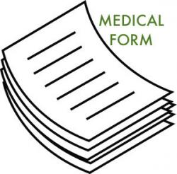 Forms – Potomac Presbyterian Youth