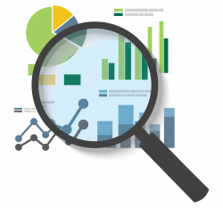 3 Metrics for Inventory Analysis - performance | Asap Systems