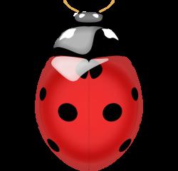ladybug PNG image | bug | Pinterest | Ladybug