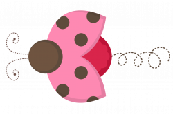 Free Pink Lady Cliparts, Download Free Clip Art, Free Clip Art on ...