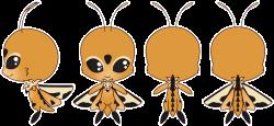 User blog:Ashyboo94/Little help?! | Miraculous Ladybug Fanon Wikia ...