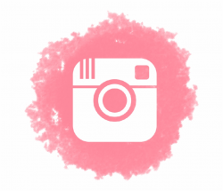 Youtube, Social Media, Computer Icons, Pink, Text Png ...