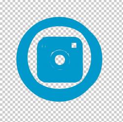 Instagram Logo High Resolution. PNG, Clipart, Aqua, Area ...