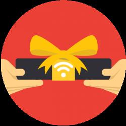 Sharing a VPN over a Wireless Network | ExpressVPN