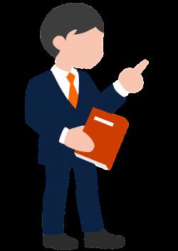 8 Best Tips before Going To Bank Jobs Interview | Odisha Samachar