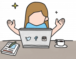 The Role of Social Media in Sales | Criteria for Success