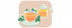 Essiac Tea Benefits, Guide And History - Optimally Organic Blog