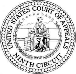 iv. prison litigation reform act