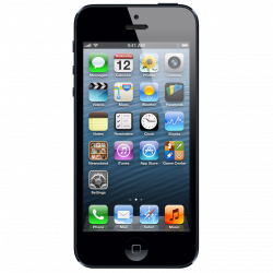Iphone Png Mobile Clipart