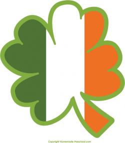 Free irish clipart - Clipartix