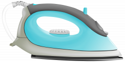 Blue Iron PNG Clipart - Best WEB Clipart