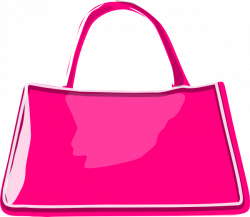 Purse clipart | T-Shirt Prints For Irons | Pinterest | Vr, Purse and Ps