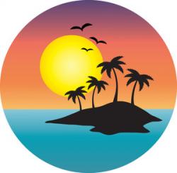 Free Island Cliparts, Download Free Clip Art, Free Clip Art ...