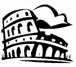 italy clip art 18 267x235 | Clipart Panda - Free Clipart Images