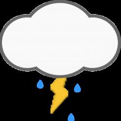 Florence, Italy Weather Forecast - Holiday Weather