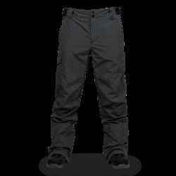 Altai 37.5 2.5L Black – NITRO SNOWBOARDS