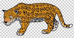 Jaguar PNG, Clipart, Animals, Big Cat, Big Cats, Carnivoran ...