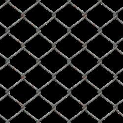 fence cerca sticker grille reja...