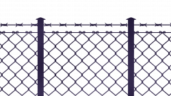 Imprisoned: Raising my baby behind bars