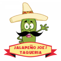 Jalapeno Joe's Taqueria Delivery - 11750 S Highway 6 Ste D Sugar ...