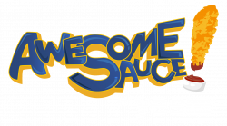AwesomeSauce – YES TV