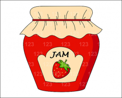 Free Jam Cliparts, Download Free Clip Art, Free Clip Art on ...