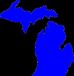 January 26 – Michigan | U.S. Statehood Anniversaries | Pinterest ...