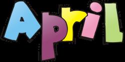 newsletter-header - Premier Pool & Spa