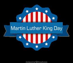 Martin Luther King Jr Clip Art | Mlk Day - ClipArt Best | Clip Art ...
