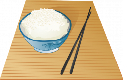 Japanese Donburi: Heavenly Taste in a Bowl   YABAI - The Modern ...
