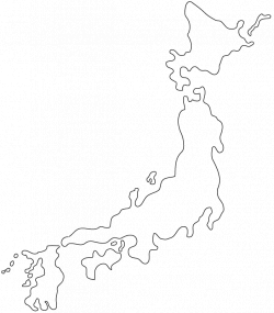 Japanese Line Drawing at GetDrawings.com | Free for personal use ...
