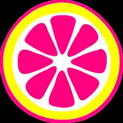 Lemon Clipart at GetDrawings.com | Free for personal use Lemon ...