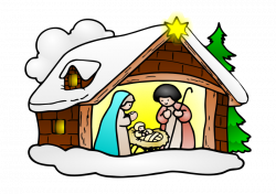 Angry Birds Christmas Clipart at GetDrawings.com | Free for personal ...