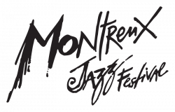 Px Montreux Jazz Festival Logo | Free Images at Clker.com - vector ...