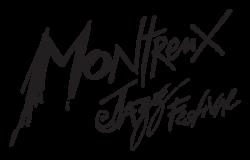 Px Montreux Jazz Festival Logo | Free Images at Clker.com - vector ...