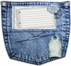 etiquettes,scraps,png | Biglietti | Pinterest | Etiquette, Scrap and ...