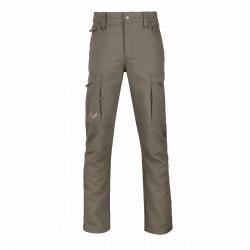 Virtus Tactical & Range Pants