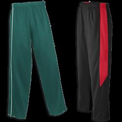 Performance Pants for Men & Women | Pro-Tuff Decals