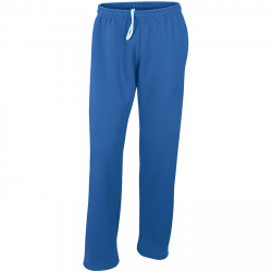 Best Quality Jogging & Sweatpants for Men | Pro-Tuff Decals